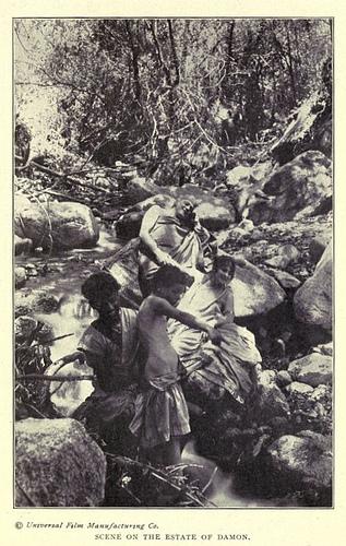damon-pythias-1914-film
