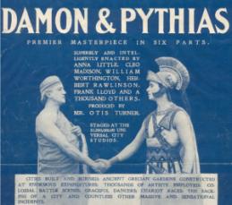 damon-pythias-silent-film