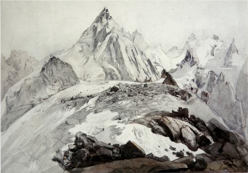 john-ruskin-the-aiguille-blaitiere-1856.jpg!Blog