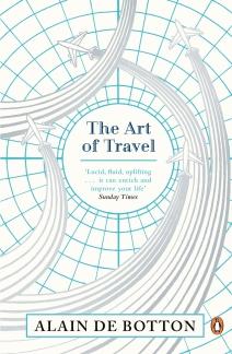 the-art-of-travel-de-botton
