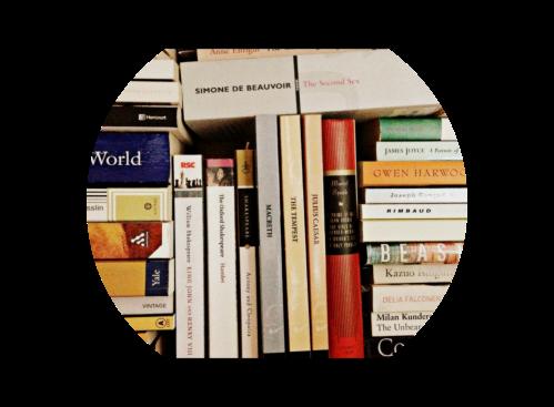 hsc-tutors-sydney-library