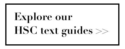 hsc-tutors-sydney-study-guides-2