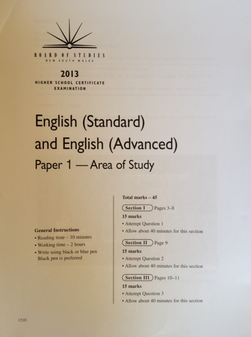 English Essay Books Hsc Belonging Essay Questions Thesis Statement For A Persuasive Essay also Romeo And Juliet English Essay Belonging Essay Questions  Hepatitze An Essay On Health