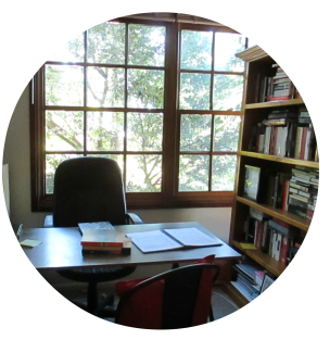 Private English Tutoring in Sydney's Inner-West