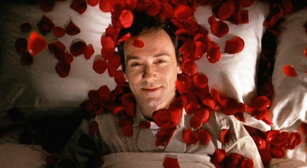 HSC English Comparative Study American Beauty