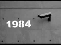 1984-george-orwell-observe-cam-hd-wallpapers_jpg